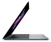 Apple MacBook Pro i5 1,4GHz/16GB/256/Iris645 Space Gray  - 506953 - zdjęcie 3