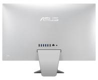 ASUS V241FAK-WA060T i3-8145U/8GB/256/Win10 - 506105 - zdjęcie 4