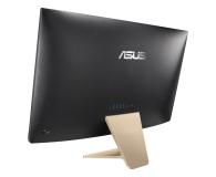 ASUS V241FAK-BA067T i5-8265U/8GB/256/Win10 - 525702 - zdjęcie 6