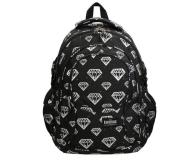 Majewski ST.Right Plecak 4-komorowy Diamonds BP-01 - 506399 - zdjęcie 1