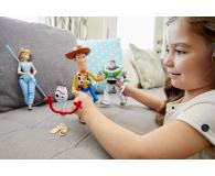Mattel Toy Story 4 Zestaw Figurki podstawowe - 506932 - zdjęcie 3