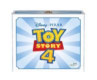 Mattel Toy Story 4 Zestaw Figurki podstawowe - 506932 - zdjęcie 4