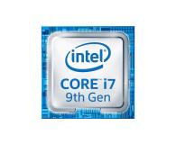 Intel Core i7-9700K - 455833 - zdjęcie 2