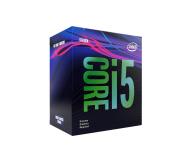 Intel Core i5-9600KF - 511775 - zdjęcie 1