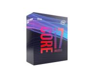 Intel Core i7-9700K - 455833 - zdjęcie 1