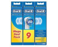 Oral-B Precision Clean EB20-9 - 506942 - zdjęcie 1
