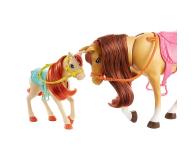 Barbie Stadnina koni zestaw - 507038 - zdjęcie 3