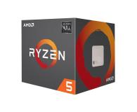 AMD Ryzen 5 2600X MAX - 461887 - zdjęcie 1