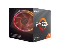 AMD Ryzen 7 3800X - 500093 - zdjęcie 1
