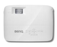 BenQ TH550 DLP - 506947 - zdjęcie 5