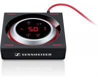 Sennheiser GSX 1000 - 506444 - zdjęcie 1