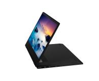 Lenovo IdeaPad C340-14 i3-8145U/8GB/240/Win10 Dotyk - 507476 - zdjęcie 7