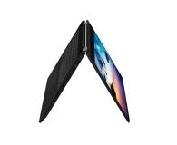 Lenovo IdeaPad C340-14 i3-8145U/8GB/240/Win10 Dotyk - 507476 - zdjęcie 8