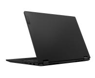 Lenovo IdeaPad C340-14 i3-8145U/8GB/240/Win10 Dotyk - 507476 - zdjęcie 11