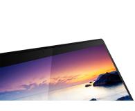 Lenovo IdeaPad C340-14 i3-8145U/8GB/240/Win10 Dotyk - 507476 - zdjęcie 12