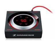Sennheiser GSX 1200 PRO - 484727 - zdjęcie 1