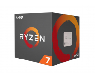 AMD Ryzen 7 2700  - 421250 - zdjęcie 1