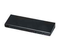 i-tec Tunderbolt 3/USB-C - USB, DisplayPort, HDMI, 85W - 503271 - zdjęcie 1
