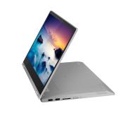 Lenovo IdeaPad C340-14 5405U/4GB/128/Win10 Dotyk - 507140 - zdjęcie 5