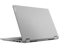 Lenovo IdeaPad C340-14 5405U/4GB/128/Win10 Dotyk - 507140 - zdjęcie 7