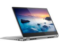 Lenovo IdeaPad C340-14 5405U/4GB/128/Win10 Dotyk - 507140 - zdjęcie 4