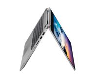 Lenovo IdeaPad C340-14 5405U/4GB/128/Win10 Dotyk - 507140 - zdjęcie 6
