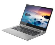 Lenovo IdeaPad C340-14 5405U/4GB/128/Win10 Dotyk - 507140 - zdjęcie 2