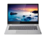 Lenovo IdeaPad C340-14 Athlon 300U/8GB/480/Win10 Dotyk - 507829 - zdjęcie 3