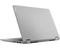 Lenovo IdeaPad C340-14 Athlon 300U/8GB/480/Win10 Dotyk - 507829 - zdjęcie 7