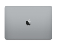 Apple MacBook Pro i5 2,4GHz/8/256/Iris655 Space Gray  - 498024 - zdjęcie 3
