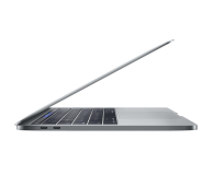 Apple MacBook Pro i5 2,4GHz/8/256/Iris655 Space Gray  - 498024 - zdjęcie 4