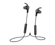 Huawei AM61 Sport Bluetooth Czarne - 464214 - zdjęcie 1