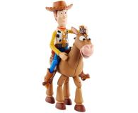 Mattel Toy Story 4 Chudy i Mustang - 506940 - zdjęcie 2