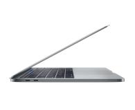 Apple MacBook Pro i5 1,4GHz/8GB/128/Iris645 Space Gray  - 506294 - zdjęcie 4