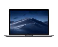 Apple MacBook Pro i5 1,4GHz/8GB/128/Iris645 Space Gray  - 506294 - zdjęcie 1