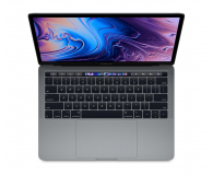 Apple MacBook Pro i5 1,4GHz/8GB/256/Iris645 Space Gray  - 506295 - zdjęcie 2
