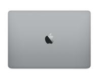 Apple MacBook Pro i5 1,4GHz/8GB/256/Iris645 Space Gray  - 506295 - zdjęcie 3