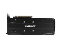 Gigabyte GeForce RTX 2060 GAMING OC PRO 6G GDDR6 rev2.0  - 507748 - zdjęcie 7
