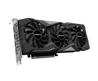 Gigabyte GeForce RTX 2060 GAMING OC PRO 6G GDDR6 rev2.0  - 507748 - zdjęcie 3