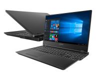 Lenovo Legion Y540-15 i7-9750HF/32GB/512/Win10 RTX2060  - 574646 - zdjęcie 1