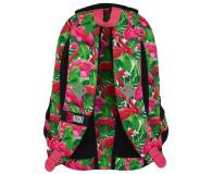 Majewski ST.Right Plecak szkolny Flamingo Green BP-25  - 421813 - zdjęcie 4