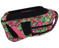 Majewski ST.Right Plecak szkolny Flamingo Green BP-25  - 421813 - zdjęcie 5