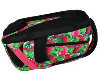Majewski ST.Right Plecak szkolny Flamingo Green BP-07 - 412643 - zdjęcie 5