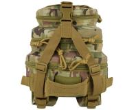 Majewski ST.Right Plecak Military Multi Camo BP-43 - 425925 - zdjęcie 5