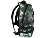 Majewski ST.Right Plecak Military Black Digital Camo BP-39 - 425921 - zdjęcie 3