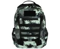 Majewski ST.Right Plecak Military Black Digital Camo BP-39 - 425921 - zdjęcie 1