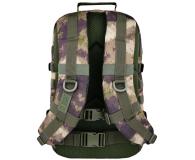 Majewski ST.Right Plecak Military Green A-TEC BP-40 - 425922 - zdjęcie 4