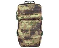 Majewski ST.Right Plecak Military Green A-TEC BP-40 - 425922 - zdjęcie 1