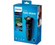 Philips S5100/06 Shaver Series 5000 - 295176 - zdjęcie 3