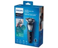 Philips S5400/06 Aqua Touch Series 5000 - 275512 - zdjęcie 3